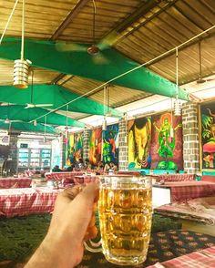 anyone?  #hippie #hampi #beer #shiva #harekrishna #picoftheday #hippieshit #hippiestyle #traveler #instagood #instabeer #instatravel #beergasm #beerporn #beerstagram #beertography #nomad #s4s Hampi, Hare Krishna, Hippie Style, Shiva, Beer, Instagram Posts, Fun, Travel, Root Beer