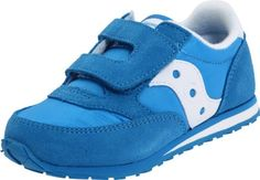 Amazon.com: Saucony Kid's Jazz H Fashion Sneaker (Toddler/Little Kid): Shoes