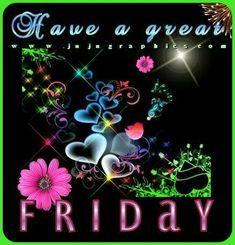 Good Morning Friday, Friday Weekend, Good Morning Friends, Good Morning Good Night, Good Night Quotes, Good Morning Wishes, Happy Weekend, Morning Morning, Morning Sayings