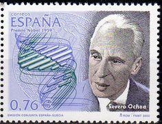 Nobel Prize Winners, Famous People, Stamp, History, Art, Medicine, Sweden, Door Prizes, Stamps