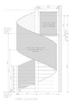 Gallery of Carpediem Restaurant / Sidharta Architect - 18