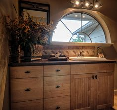 Houston Home Staging was privileged to be selected as the home staging company for this incredible property located in Katy TX.  3104 Saddlebrook Lane offers hill country amenities and inner-loop sophistication!   To learn more about this listing, please contact:  HoustonHomeStaging@sbcglobal.net  www.houstonhomestaging.net 832.260.3151