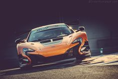 "myheartpumpspetrol: ""650S GT3 