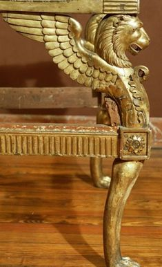 Classic Furniture, Art Object, Jewelry Trends, Decoration, Wood Carving, French Antiques, Office Furniture, Objects, Detail
