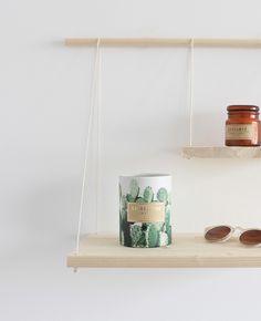 Bois Diy, Floating Shelves, Wall Art, Shake, Interior, Creative, Vide Poche, Home Decor, Baby Boy