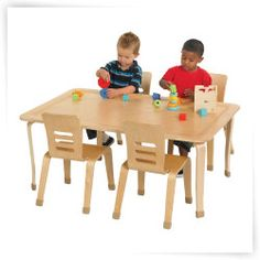 Disney Mickey Mouse Playground Pals Activity Table Set | Disney ...