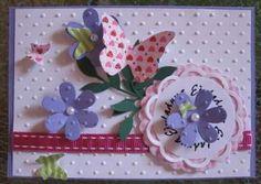 Schmettis und Blumen-