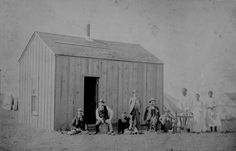 W. H. McCoy's claim, Perry, Okla. Terr., October 1, 1893 http://www.treasurenet.com/cgi-bin/treasure/images.pl/Show?_id=200a=DEFAULT=%2bSub_Category%3a%22The%20Scramble%20for%20Newly%20Opened%20Lands%22