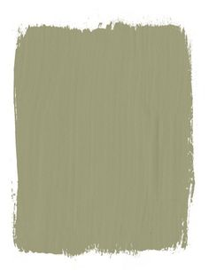 Chalk Interiors - Chateau Grey Chalk Paint from Annie Sloan (1 Ltr), £18.95 (http://www.chalkinteriors.com/chateau-grey-chalk-paint-from-annie-sloan/)