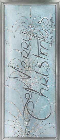 Regilla ⚜ French Christmas, Elegant Christmas, Blue Christmas, Beautiful Christmas, Xmas, Merry Christmas, Romantic Table Setting, Christmas Quotes, Christmas Cards
