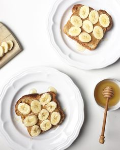 Breaking the fast ☀️ Breakfast, Happy, Instagram, Food, Morning Coffee, Essen, Ser Feliz, Meals, Yemek