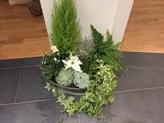 Decoration, Plants, Decor, Decorations, Plant, Decorating, Dekoration, Planets, Ornament