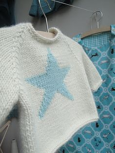 http://julijasshop.blogspot.de/2012/01/beautiful projects ღ.html?m=0