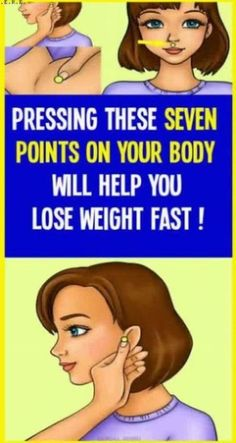 Health And Fitness Articles, Health Fitness, Fitness Fun, Fitness Diet, Healthy Tips, How To Stay Healthy, Healthy Habits, Healthy Snacks, Snacks Recipes