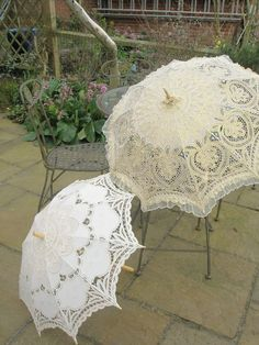 country wedding ideas | ... 15, 2009 at 900 × 1200 in Country Fayre for the summer . Next