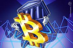 discutarea strategiilor de tranzacționare a opțiunilor binare cum să obțineți împrumut bitcoin