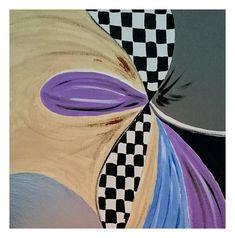 #painting #patterns #creativity