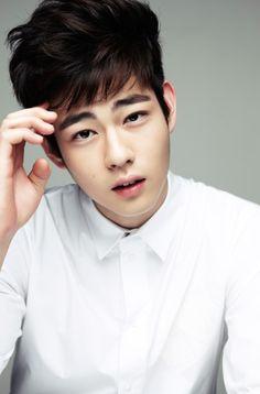 Kim Min Jun Model