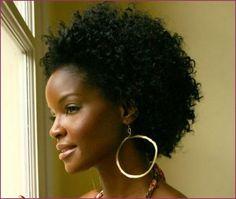 Short Hairstyles For Black Women http://www.awomensclub.com/short-hairstyles-for-black-women.php