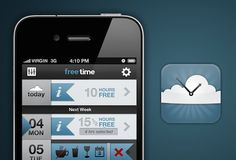 How #Limitations Led To My #Biggest #AppStore #Success and #Failure