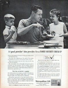 DIY Residence Safety and security: A New Outpost Life Insurance Premium, Life Insurance Quotes, Term Life Insurance, Life Insurance Companies, Insurance Ads, Vintage Newspaper, Vintage Ads, Hartford Insurance, New York Life