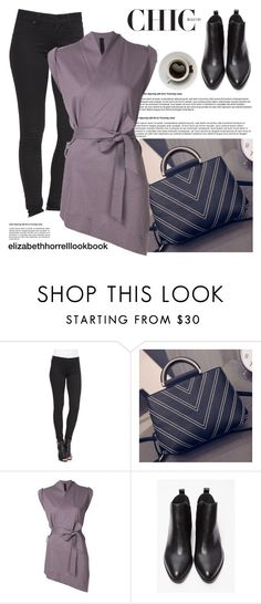 """""""My Wardrobe Adventures!"""" by elizabethhorrell ❤ liked on Polyvore featuring Burberry, Nautilus, forme d'expression and Forever 21"""