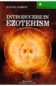Introducere in ezoterism - Rafael Loriot Rudolf Steiner, Karma, Books, Movies, Movie Posters, Libros, Film Poster, Films, Popcorn Posters