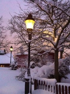 Skansen, Sweden.I want to go see this place one day. Please check out my website Thanks.  www.photopix.co.nz