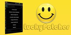 Lucky Patcher v5.6.8 Apk Download Free  - http://s4softwares.com/lucky-patcher-v5-6-8-apk-free-download/