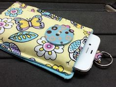 Craft Me Not: Easy DIY iPhone Case Tutorial