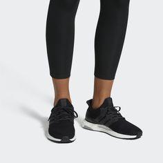 b15a0ab26 Ultraboost Shoes Core Black   Core Black   Core Black BB6149 Adidas Running  Shoes