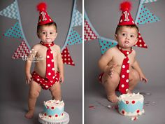 Boys First Birthday Outfit Cake Smash Diaper Cover Tie and Party Hat Outfit in Red and White Mickey - New Deko Sites Cowboy Birthday, Baby Boy Birthday, Birthday Fun, Birthday Ideas, Mickey Birthday, First Birthday Photos, First Birthday Outfits, Birthday Cake Smash, First Birthday Cakes