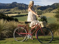 Mia shares her rustic wilderness wedding in Wanaka New Zealand Wanaka New Zealand, Private Wedding, Event Company, Here Comes The Bride, Big Day, Wilderness, Wedding Planner, Groom, Bouquet