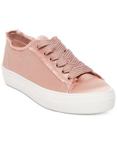 adidas originali rosa finto serpente superstar scarpe pinterest