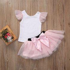 479ff5bc703 ... Matching T-shirt   Tutus. Mother Daughter Matching Shirts · Mom  Daughter · Daughter Quotes · Girls Summer Outfits · Summer Girls · Kids  Girls · Baby ...