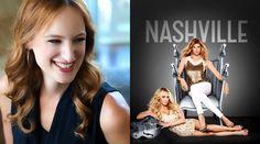 I Am Cait Cast Member Jen Richards Lands Recurring Role On Nashville