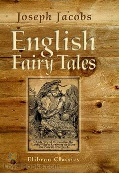 Fairy tales book pdf free download