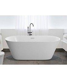 bad van badkamer-discounter - Bathroom | Pinterest - Prijs, Badkamer ...