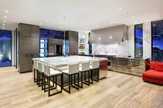 http://www.skipropertysir.com/eng/sales/detail/322-l-963-9kcehj/magnificent-contemporary-home-with-extraordinary-views-on-willoughby-way-aspen-co-81611