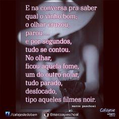 No ar - Marco paschoal #frases #poesia #pensamentos #contos #desejo #flerte #amor #vinho #sexta #noite #flerte