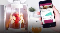 Alchema App Smart Cider/Mead Brewer