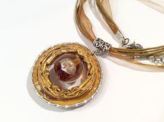 http://www.alittlemarket.com/boutique/perles_et_capsules-2475319.html
