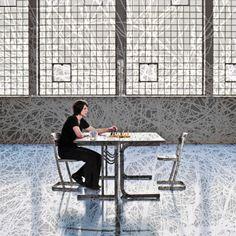 """""""Das Leben…"""" von frauke thielking fotografie – www.frauking.de– dasauge® Werkschau"""