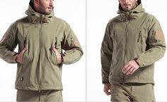 http://www.hiairsoft.com/tactical-clothing-outerwear-mens-tactical-jackets-military-mud-p-932.html