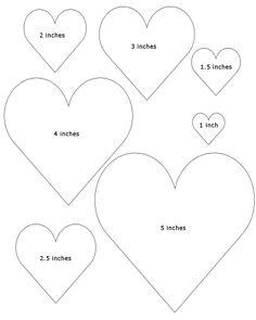 heart_patch1.jpg (800×1000)