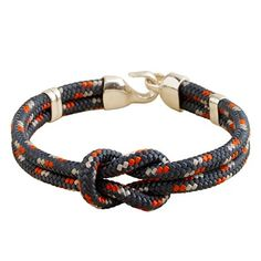 I like this. Miansai men's bracelet #miansai #bracelet #kysa