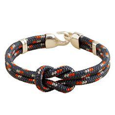 I like this. Miansai men's bracelet #miansai #bracelet #kysa