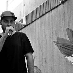 @Regrann from @2palacausa -  2palacausa X Un Tal Yupi (@skeleto666   @lirikalchampion   @untalyupi )🎤 📷 Capturas: @geronimo.tepedino  #rap #hiphop #hiphopkulture #awesome #lirikalchampion #bones666 #documentary #photography #amazing #instadaily #instagood #cool #eltemplo #generationhiphop #hiphopenmovimiento #bn #streetstyle #follow4follow #untalyupi #venezuela #trusttheshooter #bestworldpics #photoofday  #picoftheday #moments #iggers_venezuela #documentary #photography