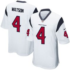 18 Best Houston Texans jersey images | Cincinnati Bengals, Denver