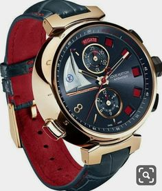 Men's Watches, Sport Watches, Cool Watches, Fashion Watches, Unique Watches, Wrist Watches, Vintage Watches, Amazing Watches, Beautiful Watches